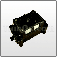 Air Valve Assembly (T031.146.000)