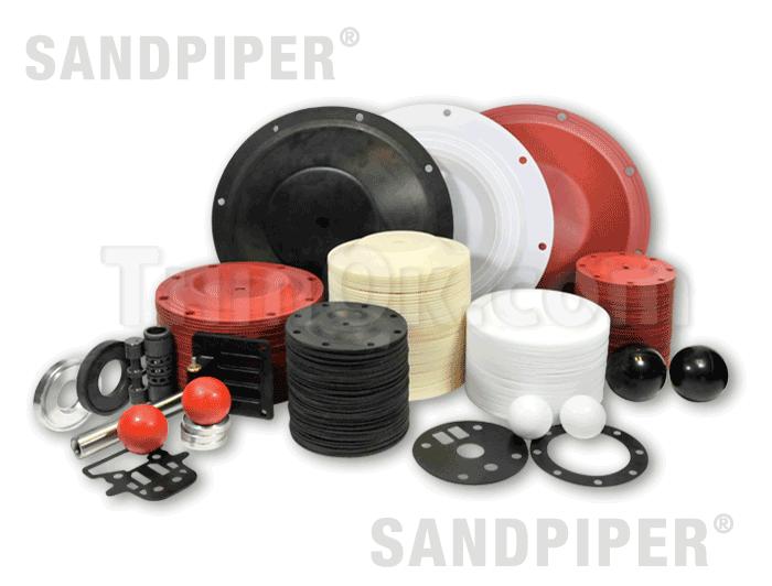 W-SLIDESHOW-sandpiper.png