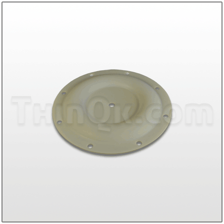 Diaphragm (T1A061) POLYESTER