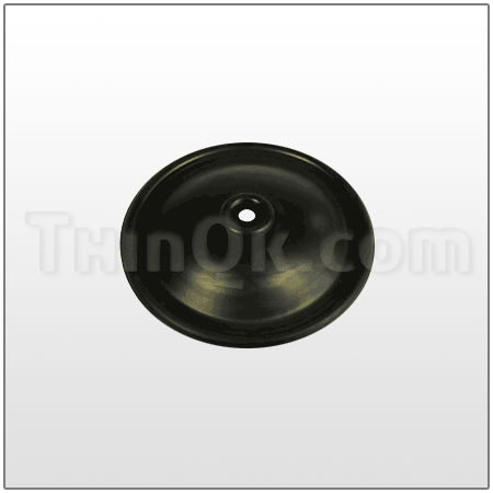 Diaphragm (T1H049) NEOPRENE