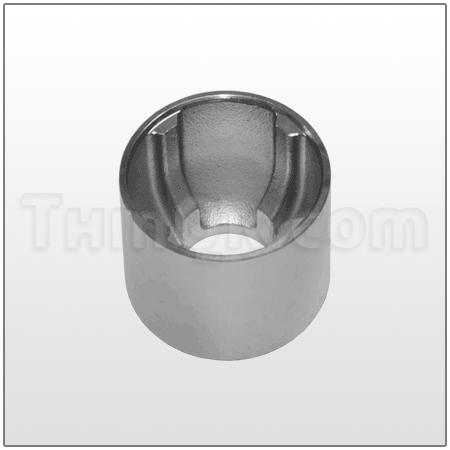 Guide (T711-703) STAINLESS STEEL