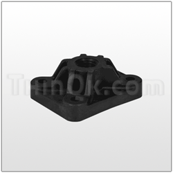 Air inlet (T165.118.551) POLYPROPYLENE