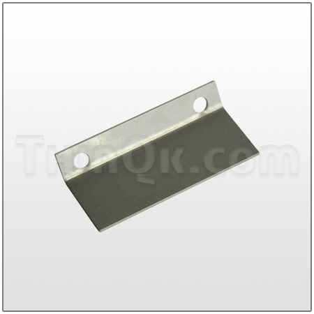 Flap Retainer (T670.006.115) SS