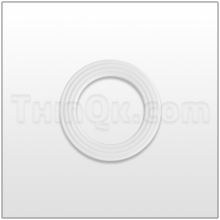 Seal (T720.037.600) PTFE