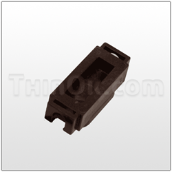 Carriage (T819.4290) ACETAL