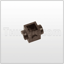 Carriage (T819.6913) ACETAL