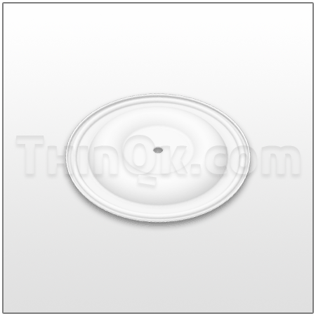Diaphragm (TV163TF) PTFE