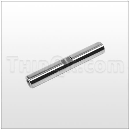 Shaft (TE502A) CARBON STEEL