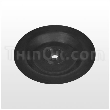 Diaphragm (T771254) NEOPRENE