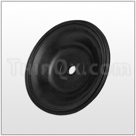 Diaphragm (T772961) NEOPRENE