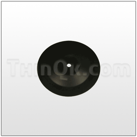 Diaphragm (T770971) NEOPRENE