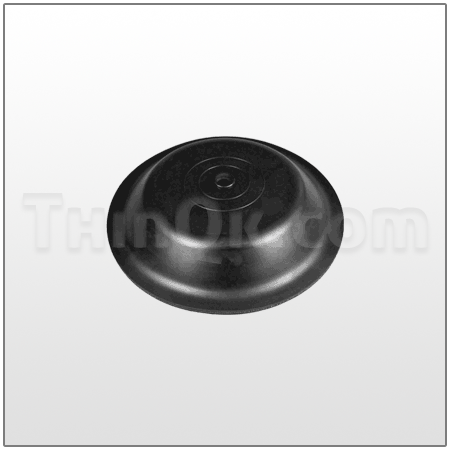 Diaphragm (T771853) NEOPRENE