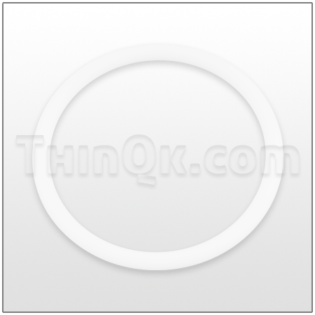 O-Ring (T643-036) PTFE